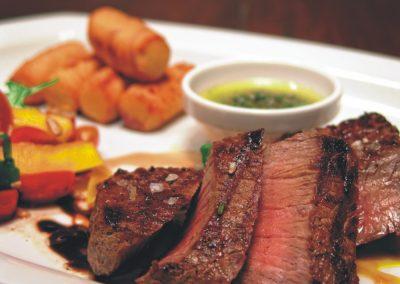 FB_wendy_rump_steak_www