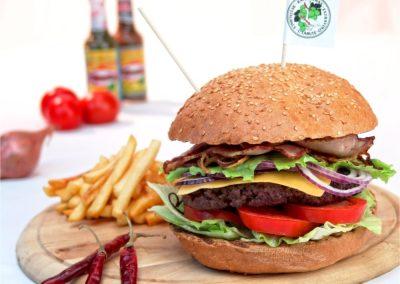 burger_titul