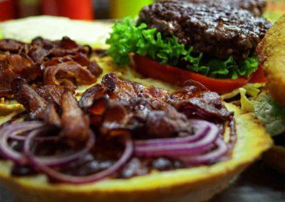 burger_vyroba