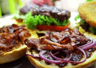 burger_vyroba_1