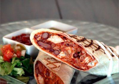burrito-web