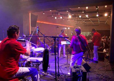 fuego_latino_podium
