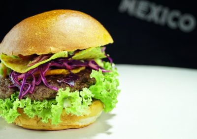 guacamole_burger