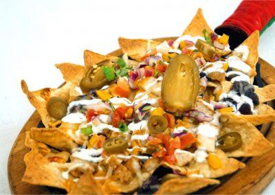 nachos_grande_1