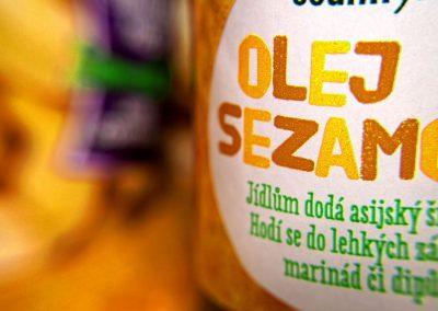sezamovy_olej