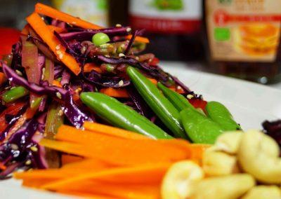 zelny_salat_new_1